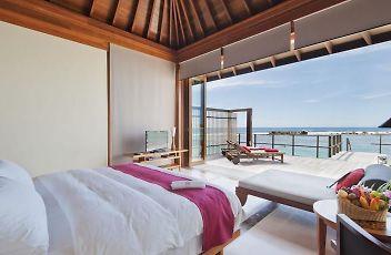 Hotel Paradise Island Resort Spa North Male Atoll Book